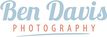Ben Davis Photography
