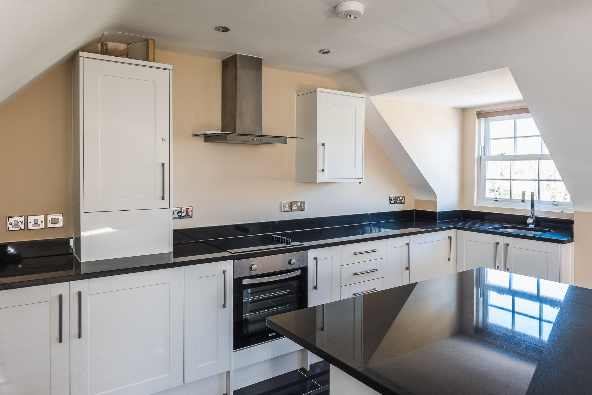 interior photographer peterborough