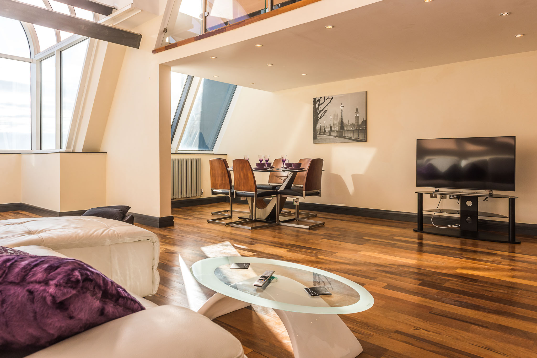 interior photographer peterborough