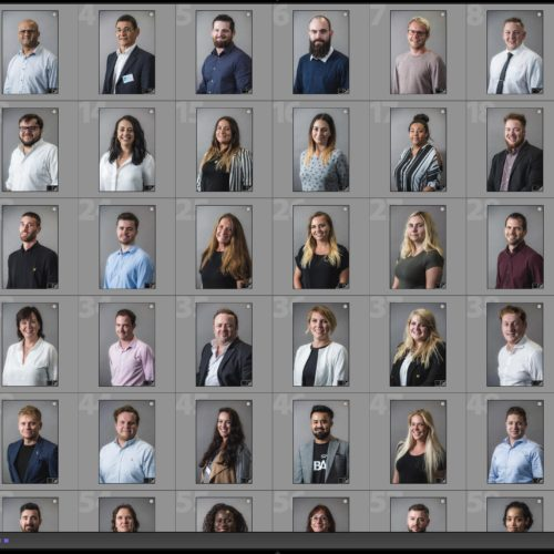 peterborough professional headshots business portraits corporate portraits cambridgeshire