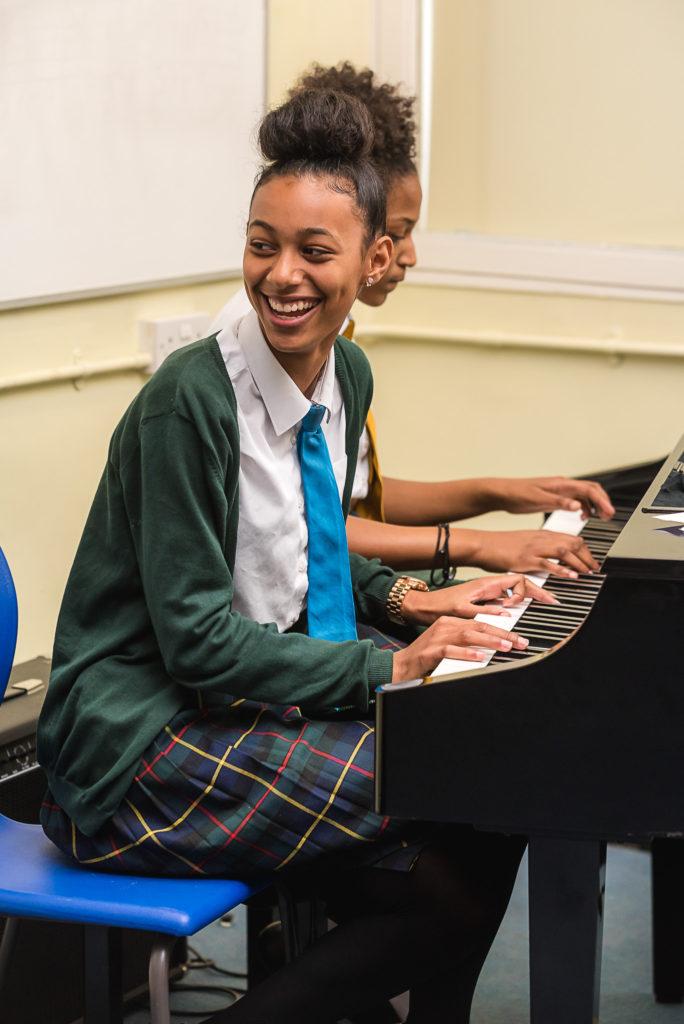 school prospectus photographer london