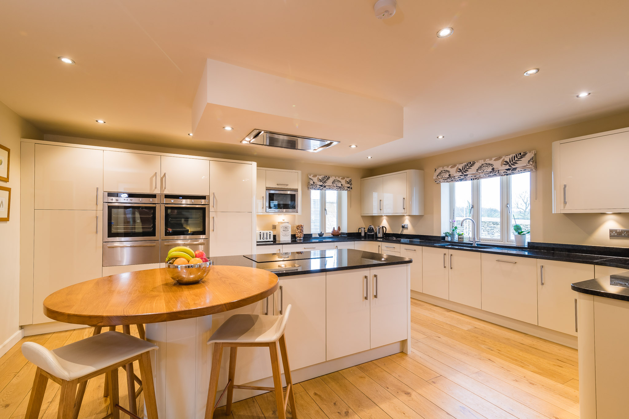peterborough property photographer